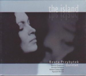 the island 1
